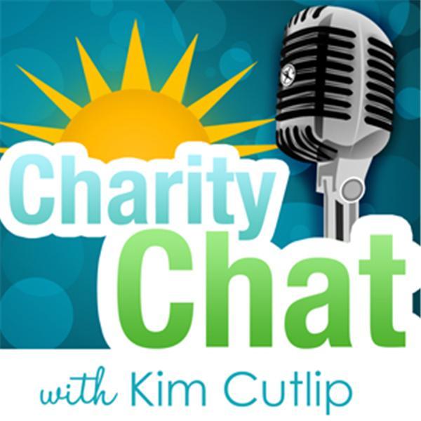 Contact: Kim Cutlip, executive director