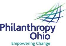PhilanthropyOhioLogo