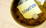 free-charitable-contributions