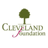 clevefdn