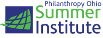 summer institute logo with box
