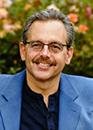 Dr. Manuel Pastor