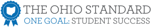 12-05-13 The Ohio Standard_Logo