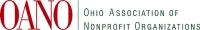 OANOLogo33