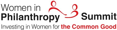Women-in-Philanthropy-header-image2