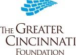 greater cincinnati foundation logo