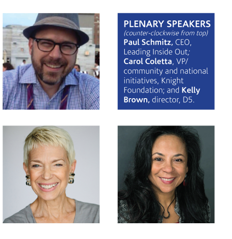 plenary speaker headshots
