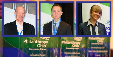 Philanthropy-Award-winners