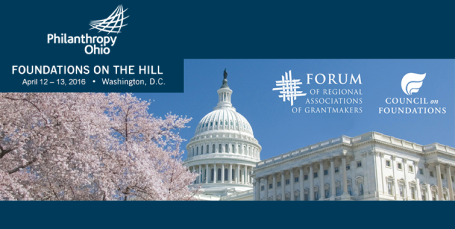 Foundations-on-the-Hill-2016