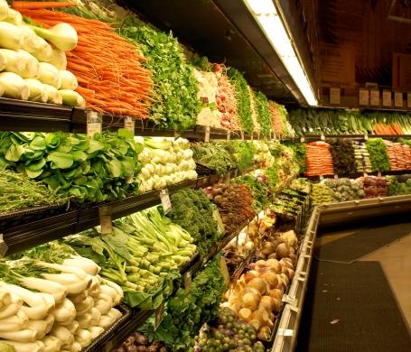 vegetables-1321535