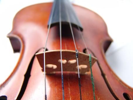 violin-2-1478102