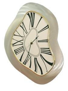 clock-1425684