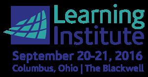 Summer-Institute-logo-art-for-web