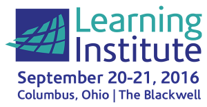 learning institute logo