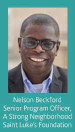 2016-nelson-beckford-blog-photo