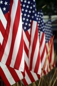 flag-american-pride-1191650