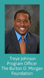 2016-treye-johnson-blog-photo