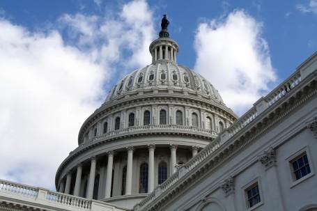 Capitol Hill2