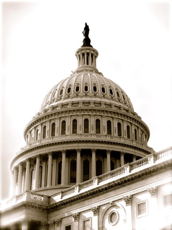 Capitol Hill3