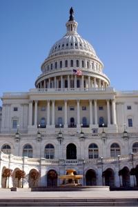 Capitol Hill1